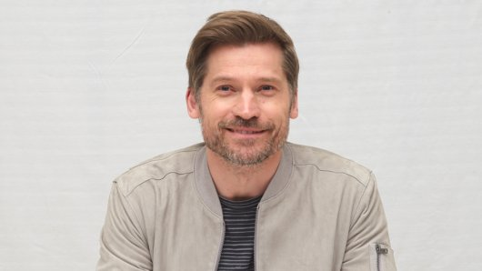Mag's phantastisch: Gods of Egypt und Game of Thrones-Star Nicolaj Coster-Waldau (45)