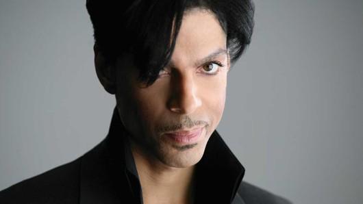Prince starb im Alter von 57 Jahren.