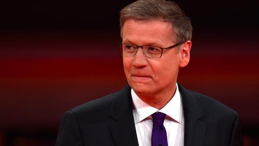 Neues Quiz für Günther Jauch (59)