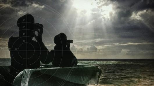 Blick zurück nach vorn: 2018 soll Das Boot als Sky-Eventserie wieder auf Tauchstation gehen