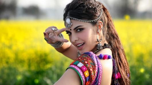 Der neue Spartensender Zee.One will Bollywood-Farbe ins Free-TV bringen
