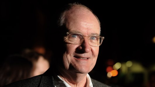 In der 7. Game of Thrones-Staffel mit dabei: Jim Broadbent