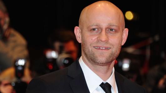 Jürgen Vogel übernimmt die Hauptrolle im Kinofilm Iceman - Die Legende von Ötzi