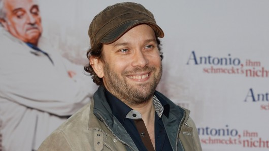 Christian Ulmen (40)