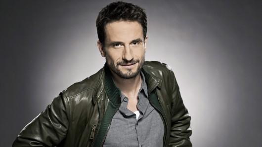 Oliver Mommsen (47)