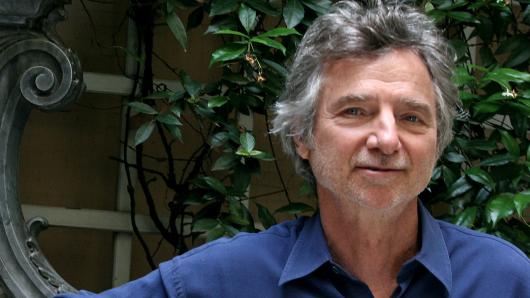 Regisseur Curtis Hanson (1945-2016)