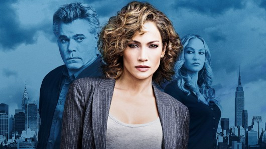 J.Lo geht in Serie: In Shades of Blue soll die New Yorker Polizistin Harlee Santos (Jennifer Lopez) die korrupte Einheit von Lt. Bill Wozniak (Ray Liotta) und Tess Nazario (Drea de Matteo) bespitzeln