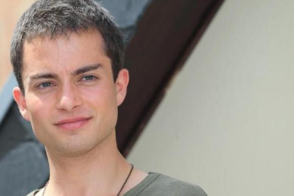 Deutsche schauspieler männlich über 40