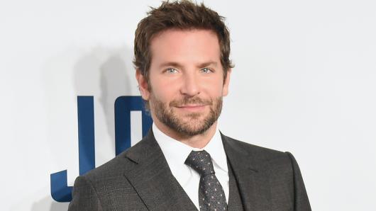 Bradley Cooper (41)