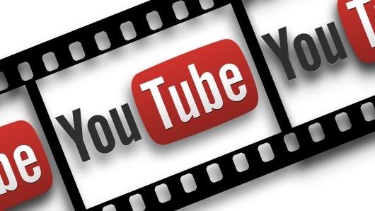 YouTube: Die Channel-Heimat der Abo-Millionäre