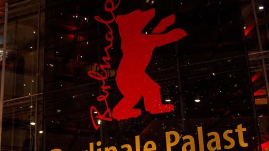 Ab dem 9. Februar sind auf der 67. Berlinale wieder die Bären los