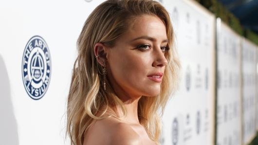 Amber Heard (30)