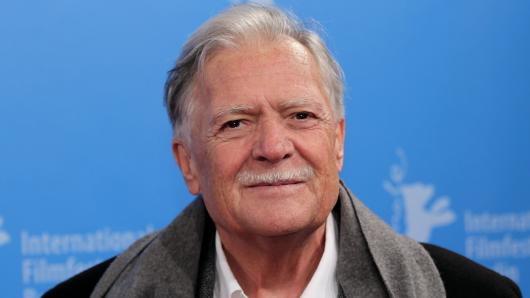 Michael Ballhaus (1935-2017)