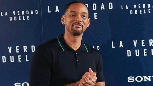 Will Smith (48)