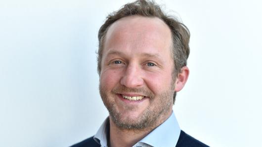 Maximilian Brückner (38)