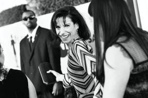 Sally Hawkins ist als beste Hauptdarstellerin nominiert