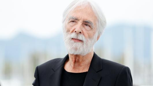 Michael Haneke (75)