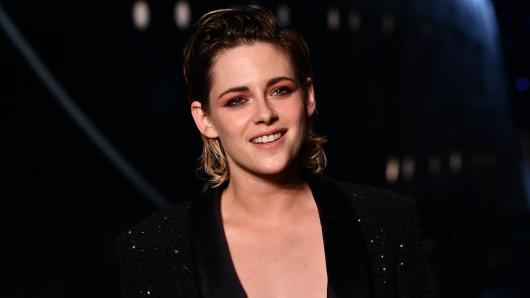 Kristen Stewart übernimmt erstmals seit der Twilight-Saga wieder eine Rolle in einem Blockbuster