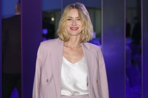 "Naomi Watts wird Teil des ""Game of Thrones""-Universums"