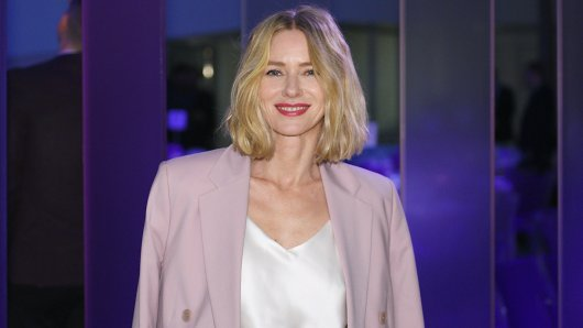 Naomi Watts wird Teil des Game of Thrones-Universums
