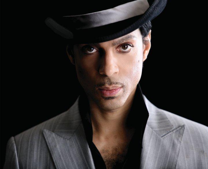 """Der Pop verdankt ihm die Hits """"Kiss"""", """"Purple Rain"""" oder """"Sexy MF""""."""