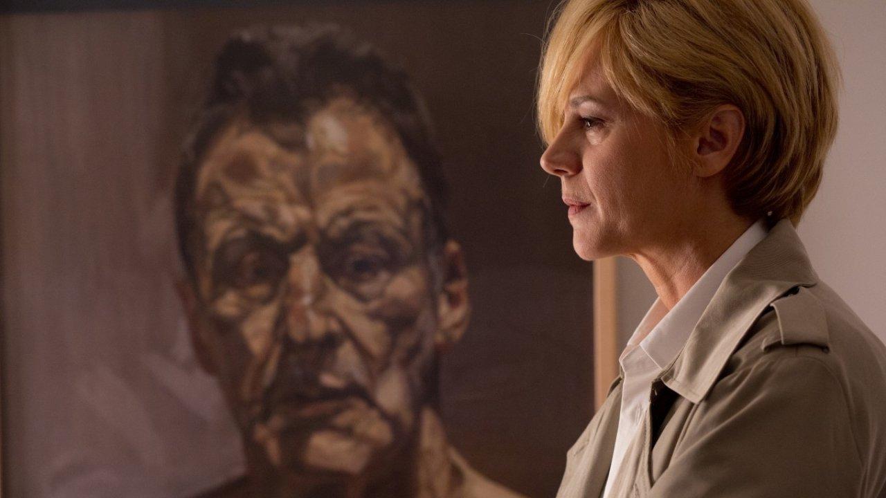 Blick zurück in Tristesse: Julieta (Emma Suárez) als Mutter