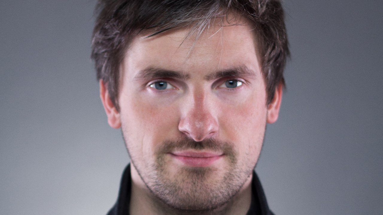 Felix Ahrens (30)