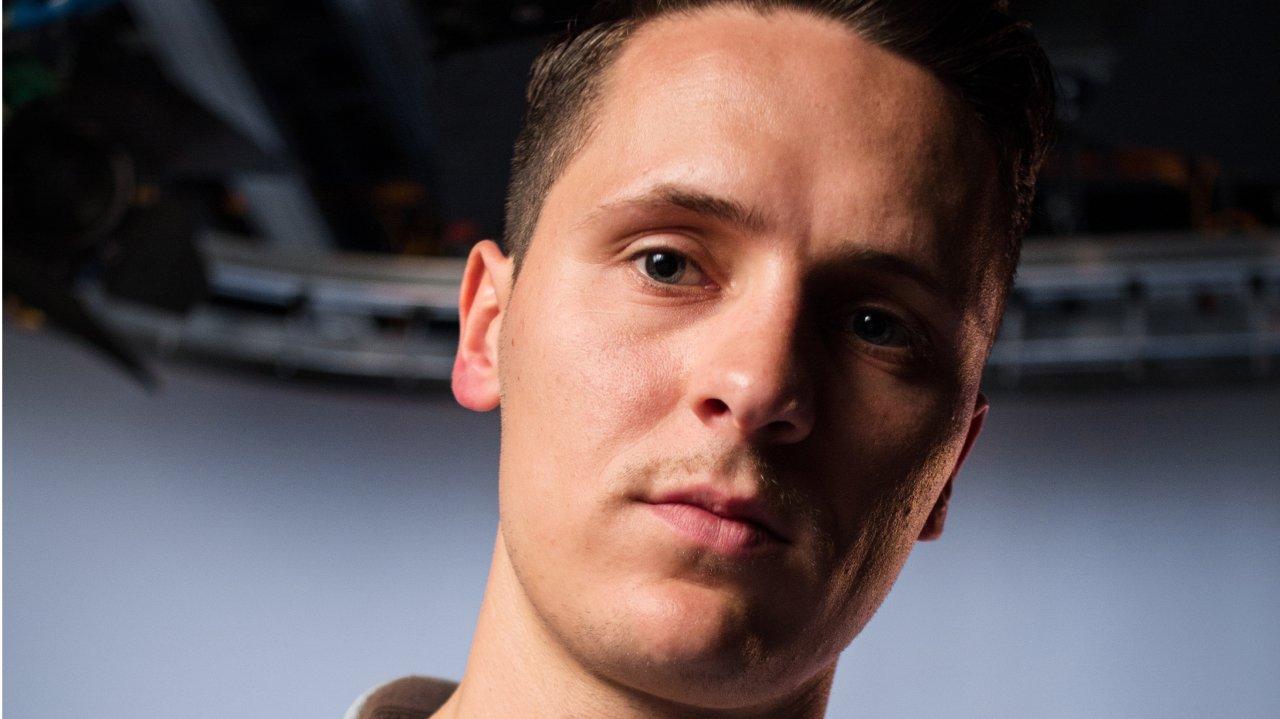 Alex Schaad (26)