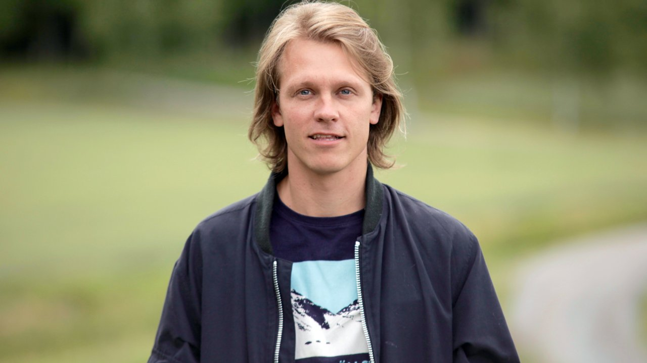 Johannes Östergard (32)