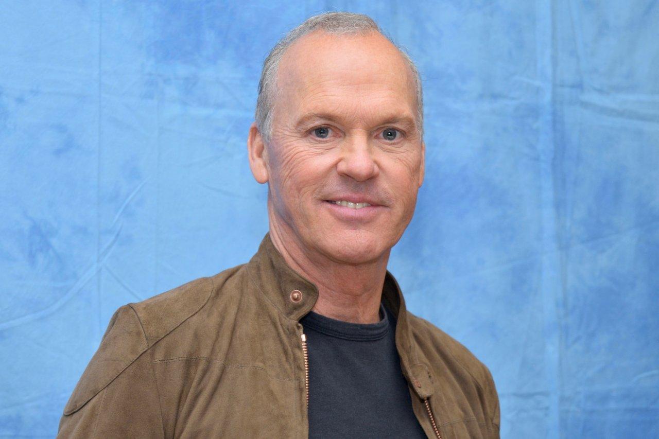"""Muss nicht immer den Netten spielen: """"The Founder""""-Star Michael Keaton (65)"""