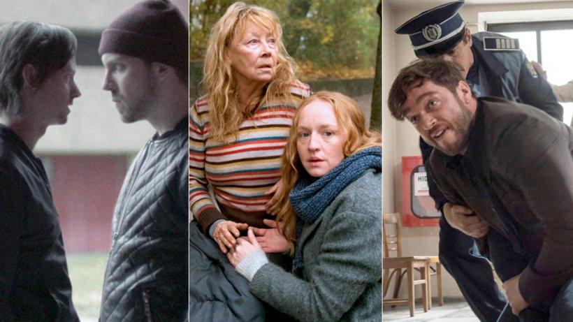 das sind die nominierten  u0026quot besten deutschen fernsehfilme