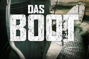 "Der Klassiker ""Das Boot"" kommt zurück ins TV."