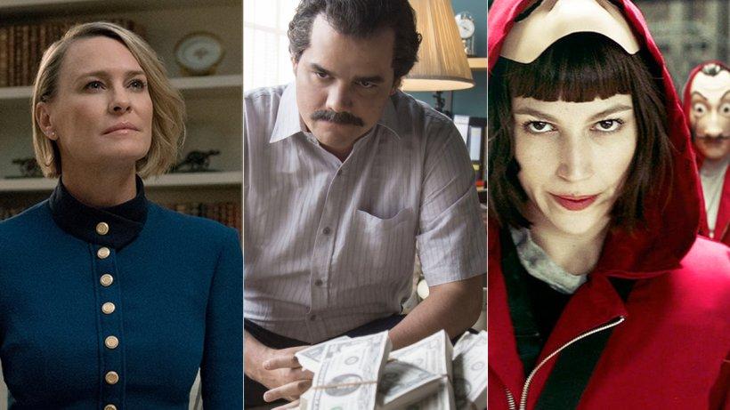 die 10 besten netflix-serien laut imdb
