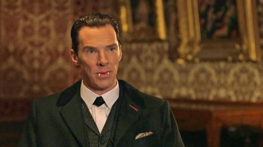 Die Fans von Sherlock wären sicher begeistert, wenn Benedict Cumberbatch die Hauptrolle als Graf Dracula übernimmt. Bisher gibt es aber keine verlässlichen Informationen zum Cast. Aber der Brite wäre als smarter Vlad Dracula sicher keine schlechte Besetzung.