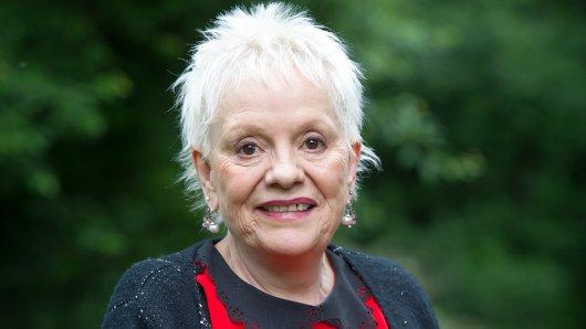 Billie Zöckler ist am 20. Oktober 2019 in ihrer Münchener Wohnung gestorben.