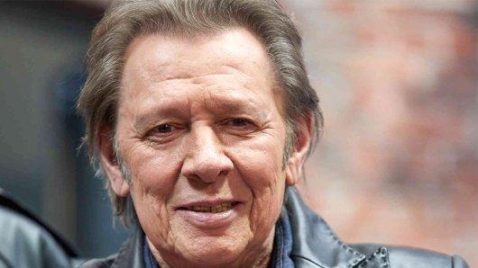 Jan Fedder verstarb im Alter von 64 Jahren.