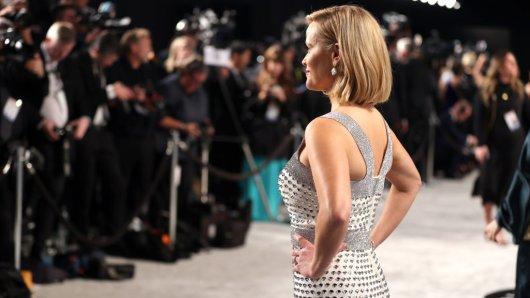 Reese Witherspoon gehört zu den absoluten Top-Stars in Hollywood.