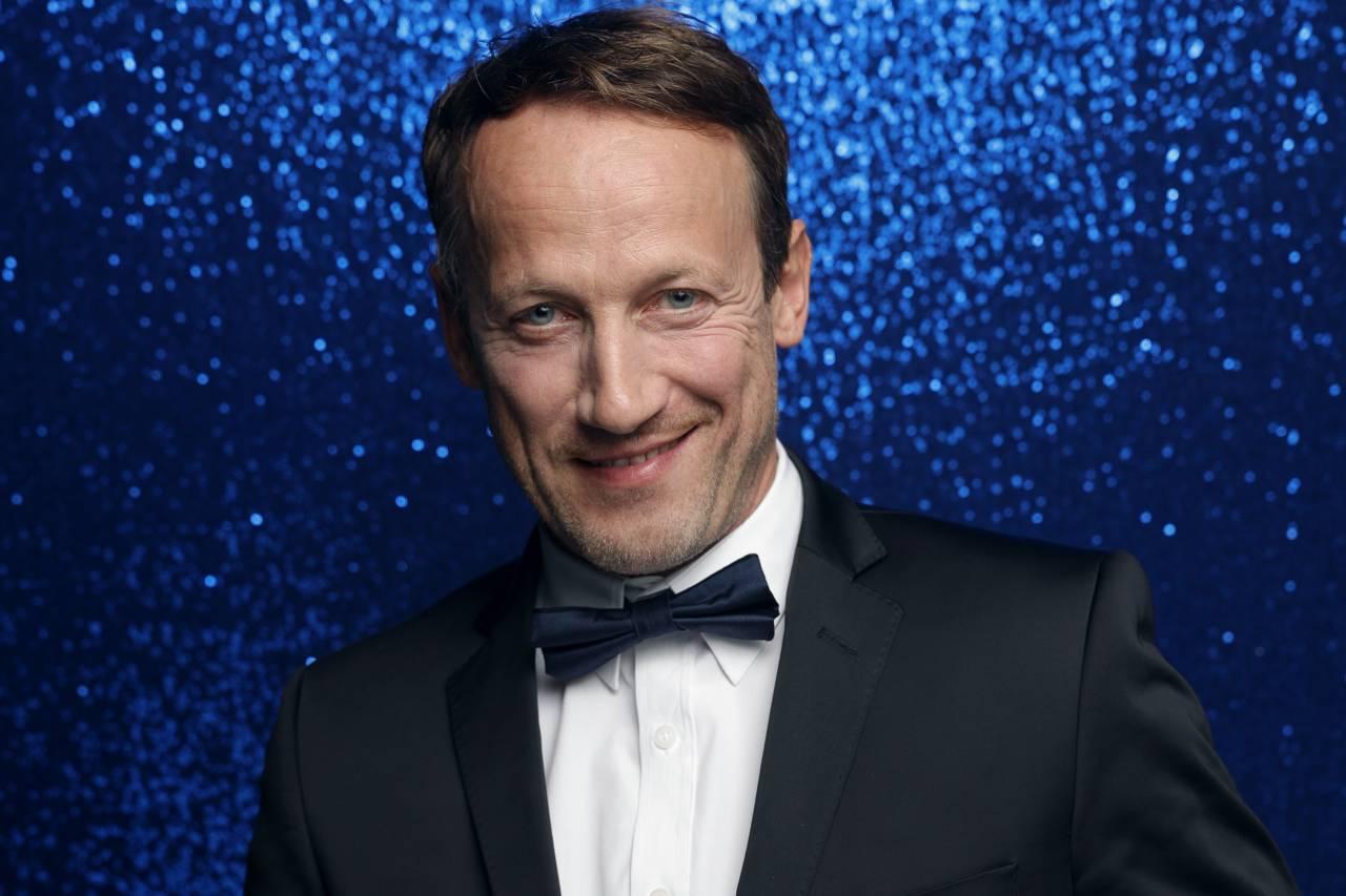 Jury Mitglied Wotan Wilke Mohring Sagt Wie S Lauft Die Gala Goldene Kamera