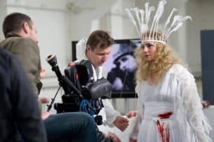 Aus 1000 Folgen Tatort Die 20 Besten Aller Zeiten Tv Goldene