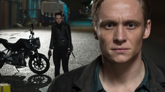 Schweighöfers Amazon-Serie You are Wanted