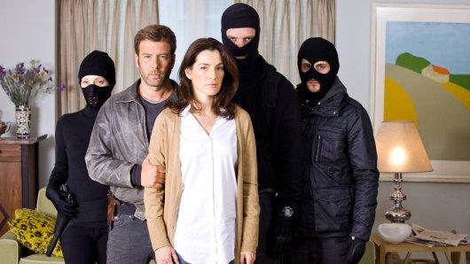 Foto: RTL Crime