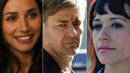 Die besten TV-Premieren vom 13. bis 19. März.