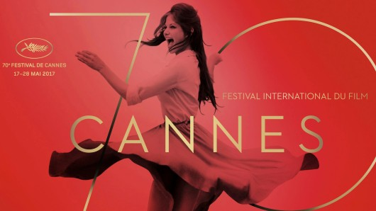 Die 70. Internationalen Filmfestspiele von Cannes öffnen vom 17. bis 28. Mai 2017 ihre Tore