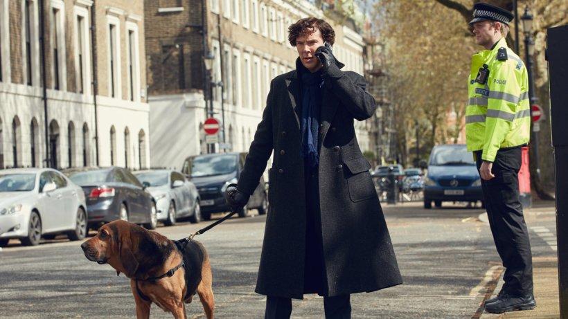 Sherlock Die Sechs Thatchers Stream