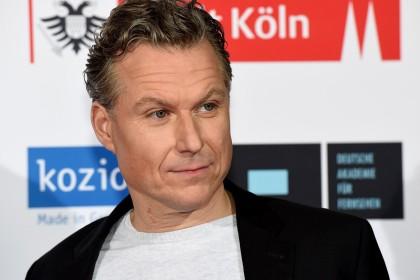 Männlich deutsche über 50 schauspieler Tatort Schauspieler