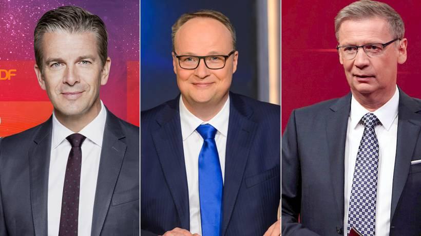 heute show jahresrückblick 2018