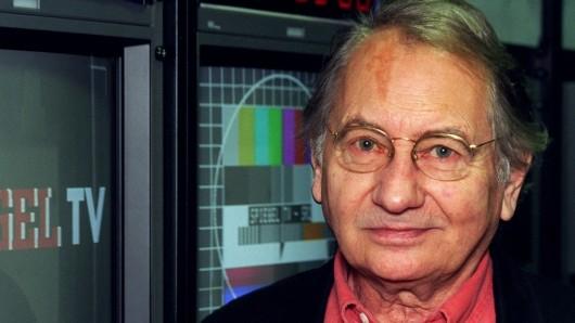Horst Stern kehrte 1997 nach 18 Jahren Pause noch einmal mit einer eigenen Sendung ins Fernsehen zurück: Für Spiegel TV drehte er die Reportage Sterns Bemerkungen über einen sterbenden Wald.