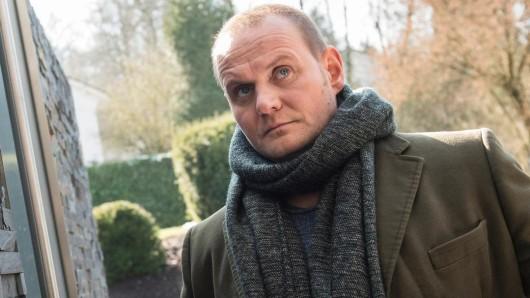 Nach 8 Einsätzen als Saarbrückener Hauptkommissar Jens Stellbrink ist Devid Striesow Ende Januar 2019 in Tatort-Rente gegangen.