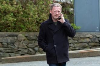 Mord Auf Shetland 3 Neue Folgen Tv Goldene Kamera