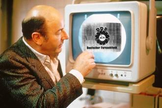 Die 20 Besten Tv Serien Der Ddr Serien Goldene Kamera